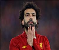 ميرور: محمد صلاح الأوفر حظا لنيل الكرة الذهبية
