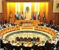 الجامعة العربية تدعو للامتناع عن أى إجراءات تهز استقرار السودان