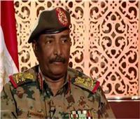 «البرهان» يعلن الطوارئ ويحل مجلسي السيادة والوزراء
