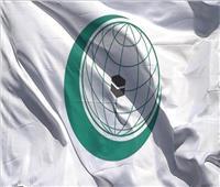 «التعاون الإسلامي»تستنكر قرار الاحتلال ضد 6 مؤسسات مجتمع مدني فلسطيني