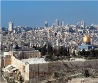 المجلس الوطني الفلسطيني: الاحتلال يسعى لتهويد القدس وطمس تاريخها