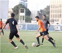 بث مباشر| مباراة البنك الأهلي وطلائع الجيش في الدوري