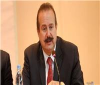 خالد زين فى انتخابات التجديف بحكم محكمة
