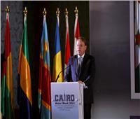 «الاتحاد الأوروبي»: 200 مليون يورو لمصر لمكافحة كوفيد 19
