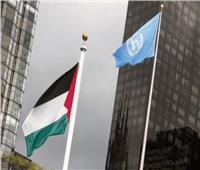بعثتا فلسطين في جنيف وبيرن توجهان رسائل لمنظمات دولية حول تصاعد الانتهاكات الإسرائيلية