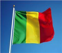 مالي تعلن ممثل المجموعة الاقتصادية لدول غرب أفريقيا شخصًا «غير مرغوب فيه»