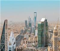 السعودية تعلن تأسيس صندوق البنية التحتية الوطني لدعم مشروعات بـ200 مليار ريال