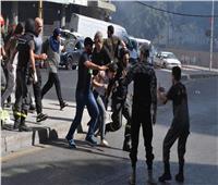 لبنان: اتهام 68 شخصًا في تحقيقات أحداث الطيونة الدامية ببيروت