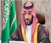 محمد بن سلمان: مبادرتان للمناخ بـ39 مليار ريال.. والسعودية تساهم بـ15% منهما