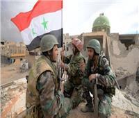 سوريا تؤكد قدرتها على رد الاعتداءات الإسرائيلية التي تنفذها على أراضيها