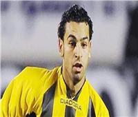 قبل وصوله للعالمية.. تعرف على راتب محمد صلاح في الأندية المصرية