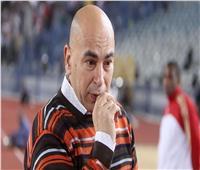 أحمد علي يقود هجوم الاتحاد أمام سموحة