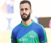 الدوري المصري  سموحة يتقدم بالهدف الثاني علي الاتحاد