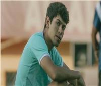 الدوري المصري  سموحة يتقدم بالهدف الثالث علي الاتحاد