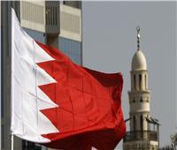 البحرين تعرب عن قلقها أزاء تطورات الأحداث الجارية في السودان