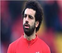 رغم تألقه.. محمد صلاح في المركز الرابع بـ«الأوفر حظًا» لنيل الكرة الذهبية