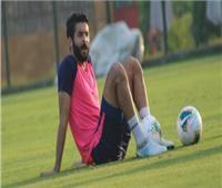 الدوري المصري  كريم الديب يسجل هدف الاتحاد الأول أمام سموحة ويقلص الفارق