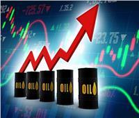 كيف تستفيد مصر من الأزمة العالمية للطاقة؟ رئيس مستثمري الغاز المسال يجيب