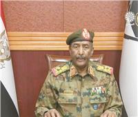 الالتزام بالوثيقة الدستورية وتشكيل حكومة كفاءات لإدارة شئون السودان