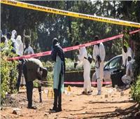 مقتل شخصين في انفجار حافلة بأوغندا