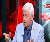 الغباري: طلبة الكليات العسكرية هم قادة المستقبل   فيديو