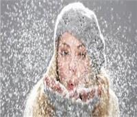 دراسة تقلب الموازين.. الشتاء الفصل الأكثر حرقاً للدهون