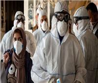 تباين في أعداد الإصابات بفيروس كورونا في الدول العربية