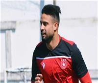الدوري المصري  أيمن الصفاقسي يتقدم لفيوتشر على فاركو