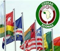 مالي تطرد مبعوث كتلة «إيكواس» الإقليمية لدول غرب إفريقيا
