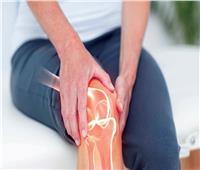دراسة تكشف دور الرمان في تقليل التهاب المفاصل الروماتويدي لدى النساء