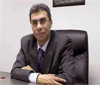 ياسر رزق: إلغاء الطوارئ أولى ملامح الجمهورية الجديدة