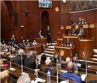 لجنة زراعة الشيوخ: إلغاء الطوارئ يؤكد قضاء مصر على الإرهاب