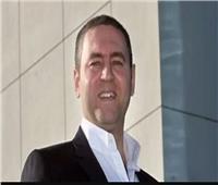 خالد عبد القادر يعتذر عن انتخابات الأهلي