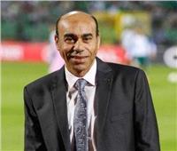 طارق هاشم يكشف سبب تمرد لاعبي المصري