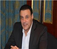 عصام عبدالفتاح: حكم مصري لمباراة القمة