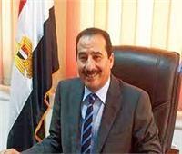 المجلس المصري للشئون الخارجية: قرار البرهان يحافظ على أمن السودان  فيديو