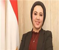 برلمانية: وعي الشعب المصري وتحمله الصعاب ساهم في إلغاء الطوارئ  فيديو