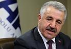 تركيا: نتفاوض مع سلطات الطيران بشأن حظر الإلكترونيات