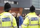 الشرطة البريطانية: لا دليل علي أن مهاجم لندن له صلة بداعش