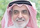 البحرين على طريق إنشاء مراكز بحوث زراعية بخبرات مصرية
