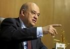 وزير السياحة: مصر عازمة على محاربة التطرف والإرهاب الذي لا دين له
