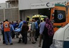 النيابة العامة تصرح بدفن جثامين ضحايا الحادث الإرهابي بالإسكندرية