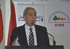 رؤية مصر 2030| وزير التجارة: دخول قائمة أكبر 30 اقتصاد في العالم