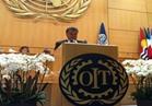 """""""العمل الدولية"""": المؤتمر الثالث للمسؤولية المجتمعية للشركات يعزز ريادة الأعمال"""