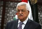 عباس يعزي السيسي في ضحايا الهجوم الإرهابي