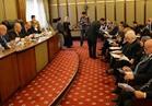 تشريعية النواب توافق على تعديلات »الإجراءات الجنائية« والطعن أمام محكمة النقض