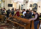 مجلس وزراء الشباب والرياضة يصدر بيانا لإدانة العمليات الإرهابية بمصر