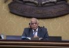 رئيس النواب: إعلان تشكيل الهيئات الصحفية والإعلامية اليوم أو غدًا
