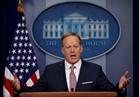 البيت الأبيض: لا نستبعد شن ضربات جديدة ضد سوريا حال تكررت هجمات الكيميائي