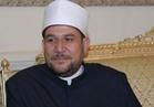 الأوقاف: قافلة الشهداء تسير على أرض مصر متجهة إلى الجنة